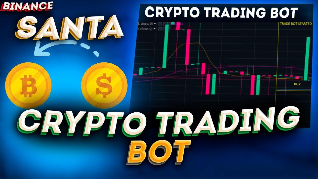 robo trader bitcoin funciona 2021