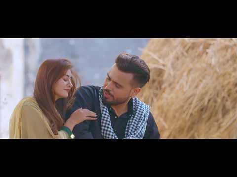 Shoon Karke- Teaser   Diljaan   Latest Punjabi Song 2018   VS Records