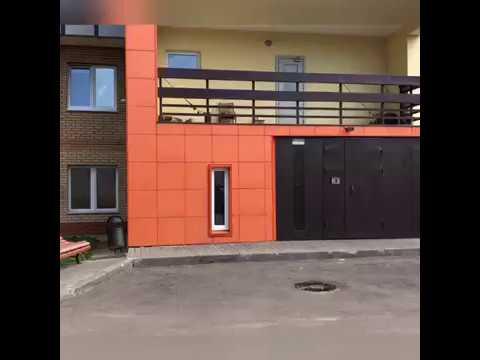 Продажа 3 комнатной квартиры в Дубне