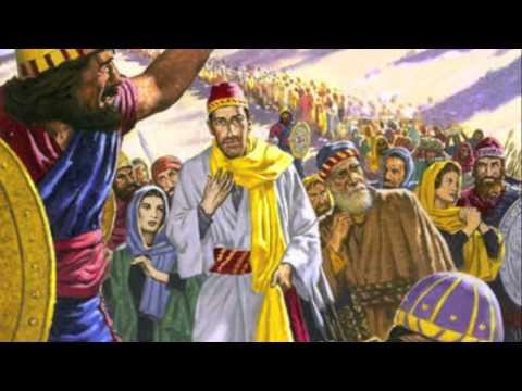 Babylonian Exile