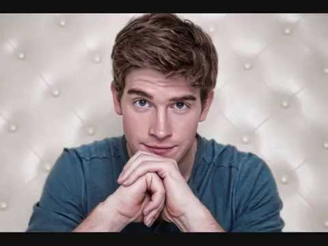 A  About Myself Brendan Dooling Video