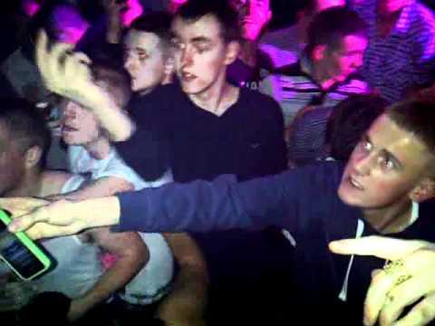 Konik & Maxter* DJ Konik & DJ Maxter - Lost Without You