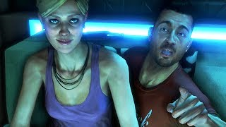 Far Cry 3 Gameplay German PC ULTRA Settings - Die Abschiedsparty