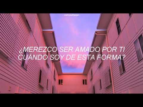 BTS - Outro: Her (Traducida Al Español)