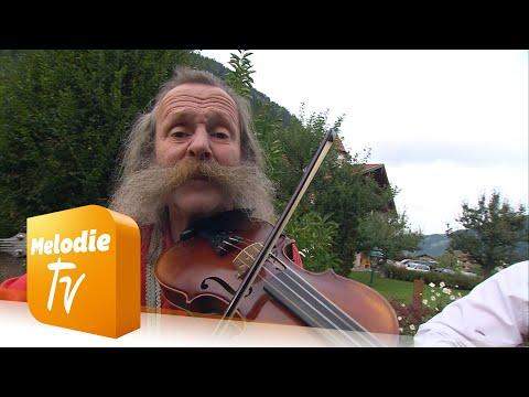 Die Mayrhofner - Ram Tam Tam (Offizielles Musikvideo)
