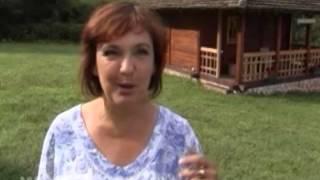 Сельский туризм. Косьерич 2014(, 2014-08-13T13:49:43.000Z)