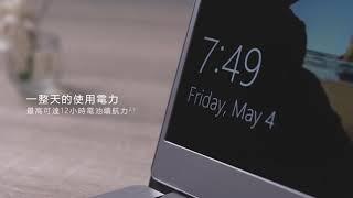 Swift 3-開箱展示影片