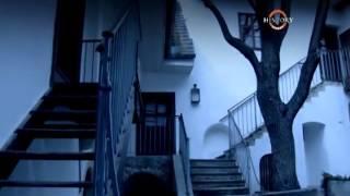 Бетховен: история Лунной сонаты