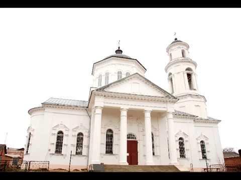 Посвящено 230 Церкви Сурб Амбарцум села Чалтырь. (2009 г.)