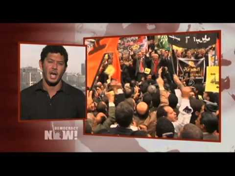 Senior Muslim Brotherhood Member Condemns New Mass Death Sentence for 683