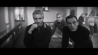 """фильм с Высоцким """"Вертикаль"""" 1967 год"""