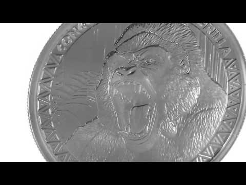 Apmex Silver Coins 2016 2 Oz Silver Coin Biblical S