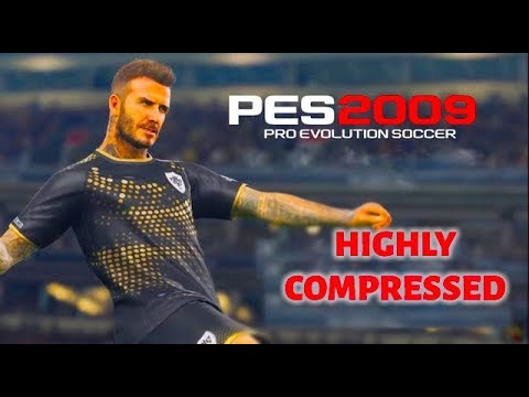 FIFA GRATUIT CLUBIC TÉLÉCHARGER PC 09 GRATUIT COMPLET