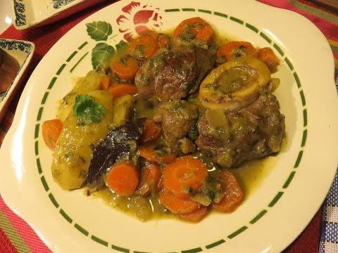 recette-:-petit-jarret-de-bœuf-à-l'os-à-l'ancienne-mère-mitraille,-un-délice-!---canal-gourmandises