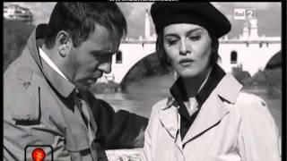 Paola Cortellesi & Valerio Mastandrea - L'artigiano del ponte 2