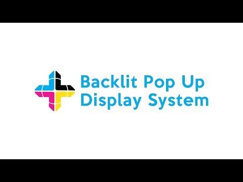 fantastic-displays-backlit-display-system