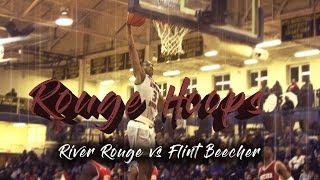 Baixar Rouge Hoops (Ep.5)    River Rouge vs Flint Beecher