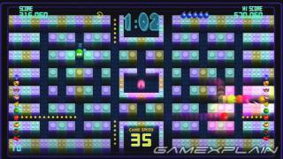 Pac-Man Championship Edition DX Game & Watch