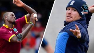Live England vs West Indies 4th ODI: England eyes to win series against West Indies