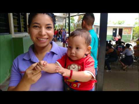 2017 Honduras Medical Mission
