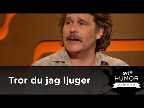 Erik Haags minnesramsa