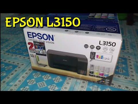 tutorial-lengkap-printer-epson-l3150