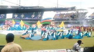 Tnpl Tamil Nadu Premier League Ithu Namma Ooru Namma Gethu