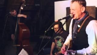 Mi Kölle - J P Weber Trio