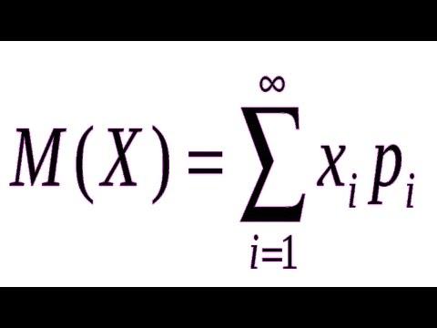 Увеличение математического ожидания сделок