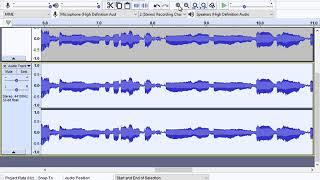 auto-tune evo vst 6.0.9.2 free download