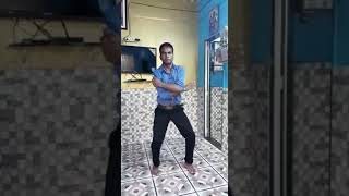 Funny Dance, Indian Dance, Bhojpuri Dance, Phool aur Kante Special