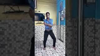Funny Dance, Indian Dance, Bhojpuri Dance, Phool aur Kante Special