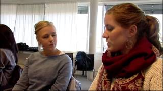 Nattergalen norsk langversjon 2013