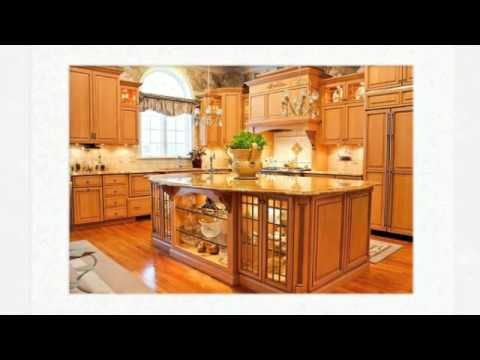 cabinet refacing west palm beach fl 888 915 0003 youtube. Black Bedroom Furniture Sets. Home Design Ideas