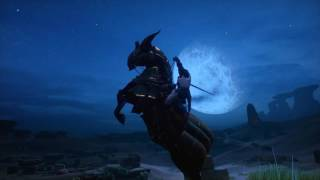 Dragon Age: Inquisition (With FPS) GTX 1060 & FX 6300 1080p Ultra, Gameplay