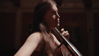gabriel fauré élégie op 24 1880  nadège rochat cello malgorzata garstka piano