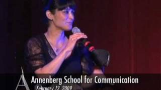 Distinguished Lecture Series on Latin American Arts & Culture - Julieta Venegas