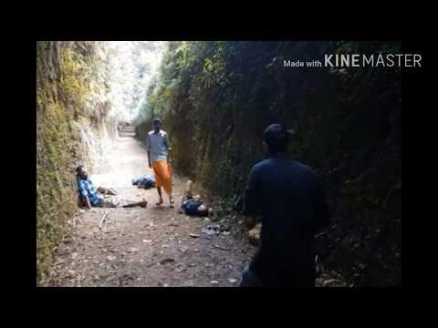 Idavazhiyil Ithiri Neram Promo 4