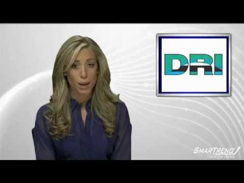 Company Profile: Denbury Resources Inc (NYSE:DNR)