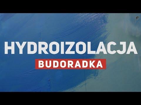 Jak zrobić hydroizolację w łazience + test folii w płynie oraz zaprawy uszczelniającej