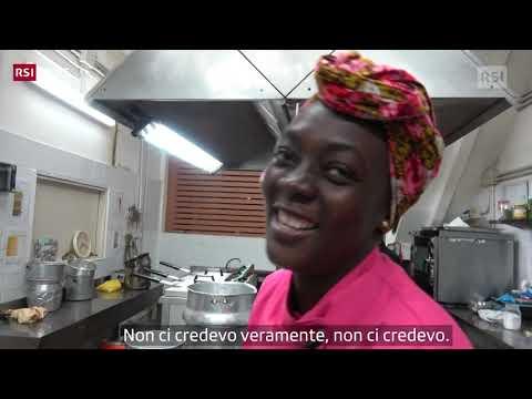 Trattori Massey Ferguson in Sicilia - evento dell Agricola 2000 from YouTube · Duration:  8 minutes 18 seconds