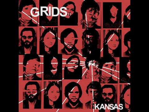 Grids - Drilling