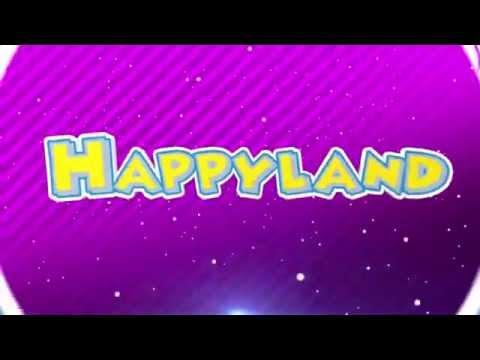 Video Explicativo Happyland