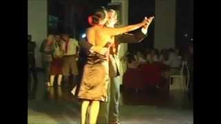 Baixar Tango Delmar Machado e Núbia Silveira
