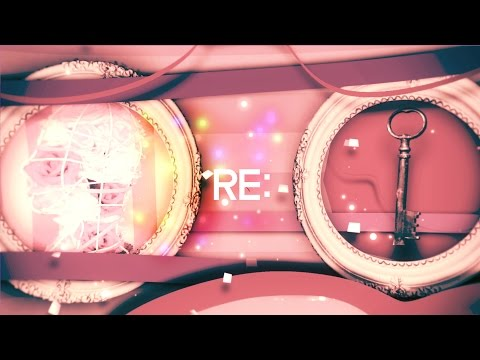 RE: / REOL