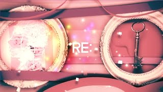 [MV] REOL  - RE: