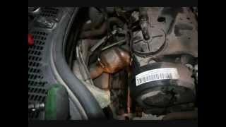 Garrett Turbocharger for Skoda Audi Seat Volkswagen 1.9TDI 105hp