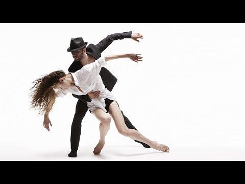 BJM – Leonard Cohen \ Dance Me