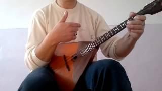 Урок №9. Разучивание мелодии