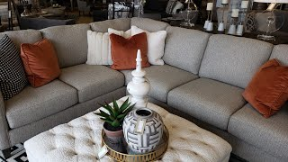 2020 Color Trend And Home Decor Inspiration